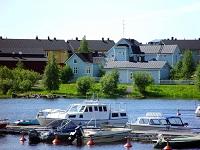 CronwCom_2014_Oulu_Finland_Pikisaari