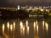 CronwCom_2014_Oulu_Finland_night_2